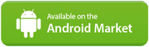 mPass on android market